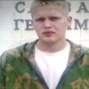 Алексей Аржанников, 29, г.Мариинск