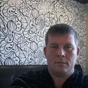 Алексей 42 года (Стрелец) Апатиты