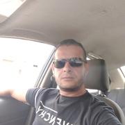 Zak 43 Алжир