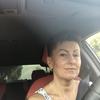 Мария, 49, г.Москва