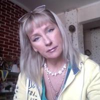 Victoria Dubrovska, 47 лет, Дева, Москва
