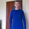Александр, 45, г.Згеж