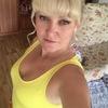 Татьяна, 39, г.Челябинск