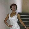 Евгения, 53, г.Заринск