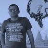 badri, 40, г.Айзпуте