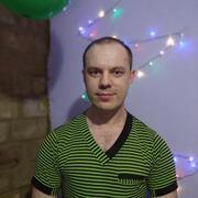 Алексей 28 лет (Близнецы) Попасная