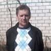 юрий, 53, г.Вознесенск