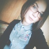 Alina, 20, г.Светлогорск