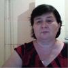 Татьяна, 55, г.Владикавказ