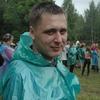 виталик, 28, г.Орел