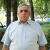 Странник, 69, г.Брянск