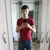 Farukh, 21, г.Бишкек