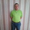 Николай, 63, г.Бузулук