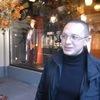 Миша, 37, г.Мурманск