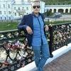 Павел, 29, г.Витебск