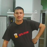 Игорь, 39 лет, Водолей, Набережные Челны