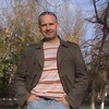 Сергей, 52, г.Бахчисарай