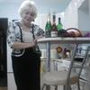 Ольга Агаева, 57, г.Киров (Кировская обл.)