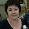 Елена, 51, г.Волгоград