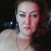 Маргарита, 42, г.Бухара