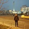 Віталій, 30, г.Тернополь
