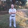Сергей, 39, г.Кузнецк