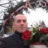 Сергій Пліщук, 32, г.Ивано-Франковск