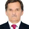 Сергей, 57, г.Ташкент