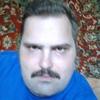 Игорь, 37, г.Кирово-Чепецк