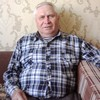 Анатолий, 67, г.Находка (Приморский край)