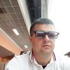 Денис, 39, г.Ижевск