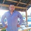 Игорь, 31, г.Молодечно