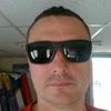 Сергей, 49, г.Харьков