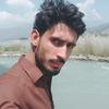 naimat, 30, г.Исламабад