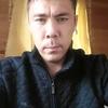 Женя, 30, г.Саратов