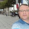 Сергей, 46, г.Челябинск