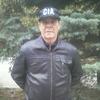 Vasilij, 56, г.Луганск