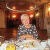 Зинаида, 60, г.Усть-Каменогорск