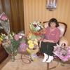 Valentina, 64, Usman
