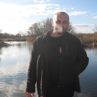 Сергей Викторович, 42 года, Близнецы, Донецк