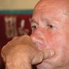 Игорь, 55, г.Тучково