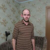Константин, 46 лет, Рак, Петропавловск