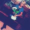 Ирина, 53, г.Караганда