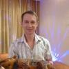 Сергей Рыженков, 44, г.Пенза