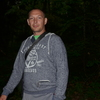 николай, 32, г.Ейск