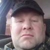 Алексей, 40, г.Глазов