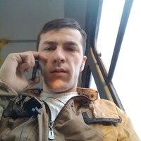 Шохназар, 32 года, Дева, Краснодар