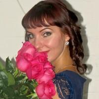 Елена, 36 лет, Скорпион, Иваново