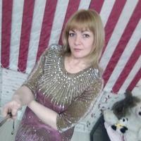 Таня, 34 года, Рыбы, Иваново