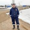 Sergey, 37, Aksay